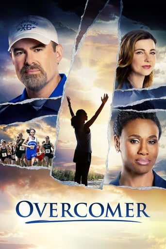 [GUARDA] Overcomer (2019) Streaming Ita Film Completo | @Altadefinizione