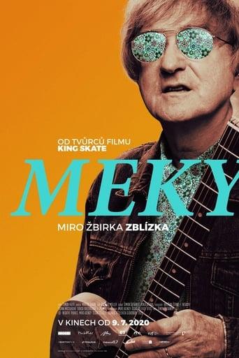 Meky (2020)