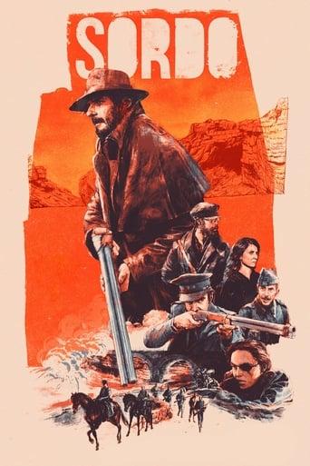 ~DESCARGAR}} La película más completa Espanol ^^ Sordo (2019) ^^quality [HD-1080p] MEGA-Torrent
