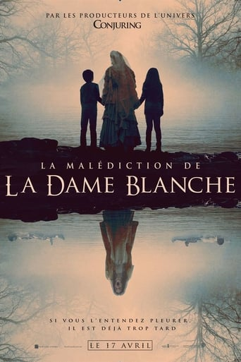 https://netflixmovie.top/movie/480414/la-malediction-de-la-dame-blanche.html