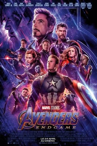 https://netflixmovie.top/movie/299534/avengers-endgame.html