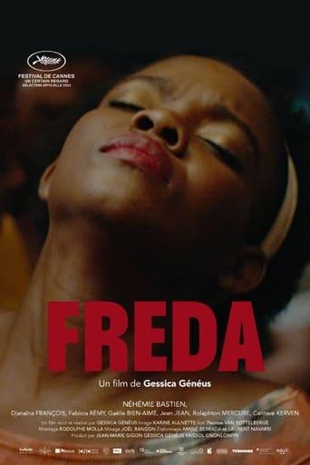 Freda Uptobox