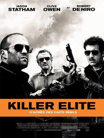 Watch Full Killer Elite