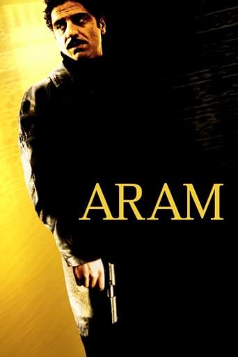 Watch Full Aram