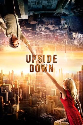 Watch Upside Down Online