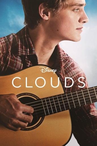 Watch Clouds Online