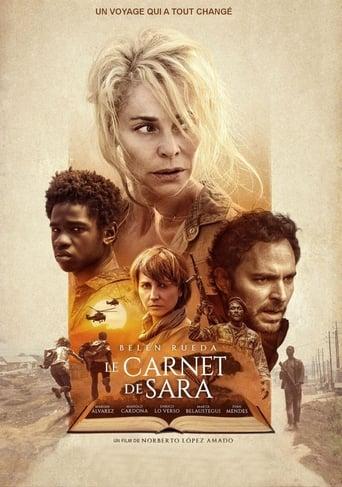 Le Carnet de Sara