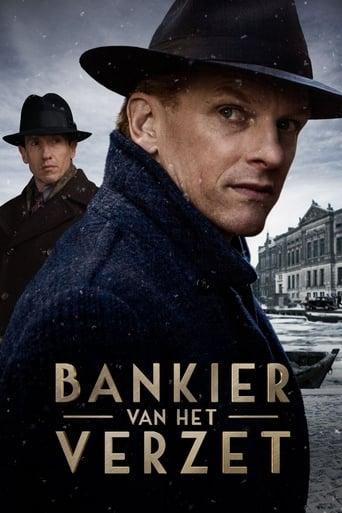 Le Banquier de la Rsistance