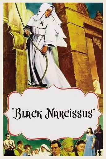 Watch Black Narcissus Online