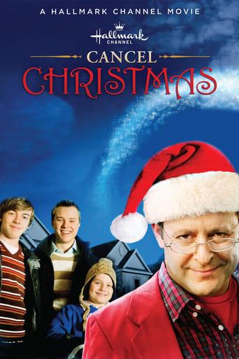 Watch Cancel Christmas Online