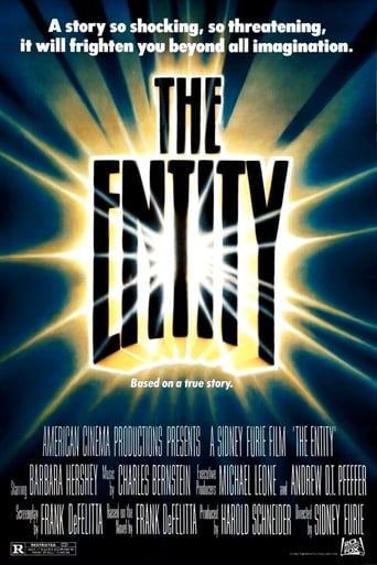Watch The Entity Online
