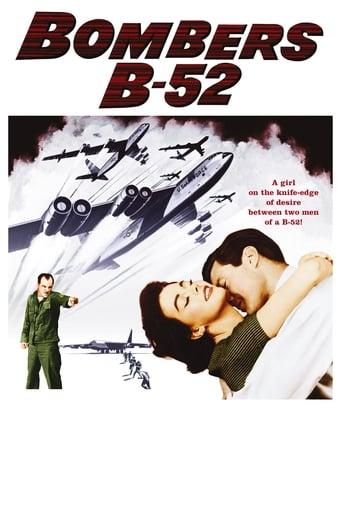 Watch Full Bombers B-52