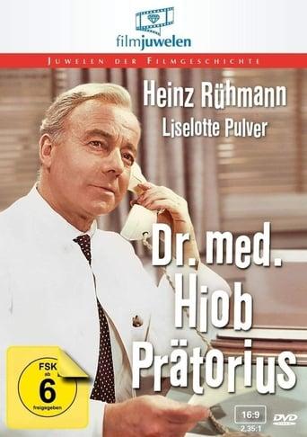 Watch Full Dr. med. Hiob Prätorius