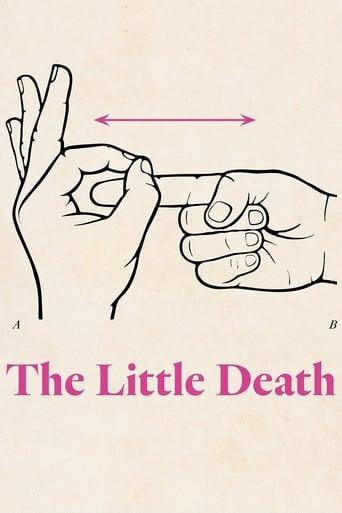 Watch The Little Death Online