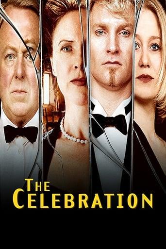 The Celebration video
