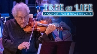 Watch Full Tree of Life: A Concert for Peace and Unity