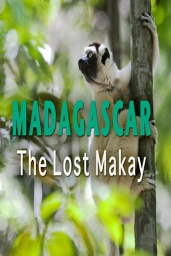 Watch Full Madagascar: The Lost Makay