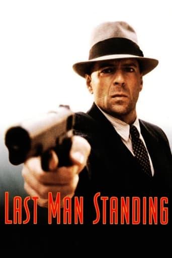 Watch Last Man Standing Online
