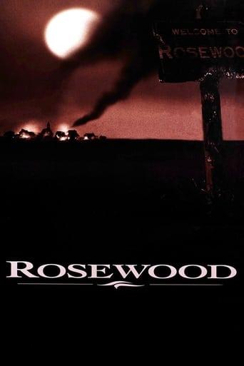 Watch Rosewood Online