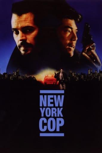 Watch Full New York Cop