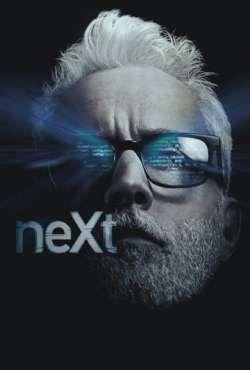 NeXt 1ª Temporada Torrent (2020) Legendado WEB-DL 1080p – Download