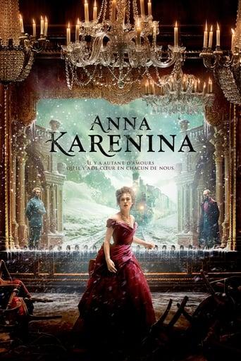 Anna Karnine