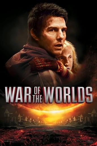 Watch War of the Worlds Online