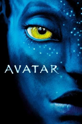 Watch Avatar Online