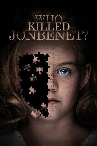 Watch Who Killed JonBenét? Online
