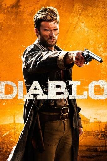 Watch Diablo Online