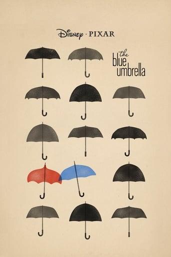 Watch The Blue Umbrella Online