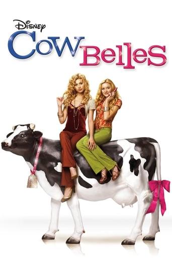 Watch Cow Belles Online