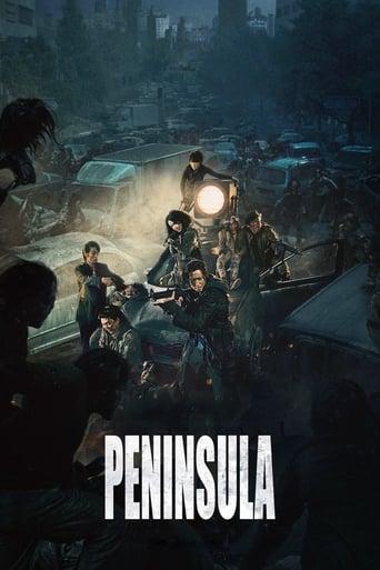 Watch Peninsula Online
