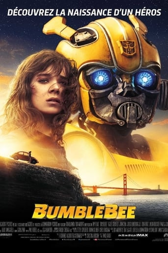 Watch Full Bumblebee
