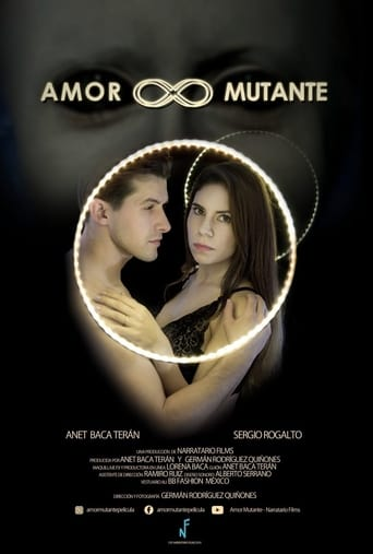 Amor Mutante