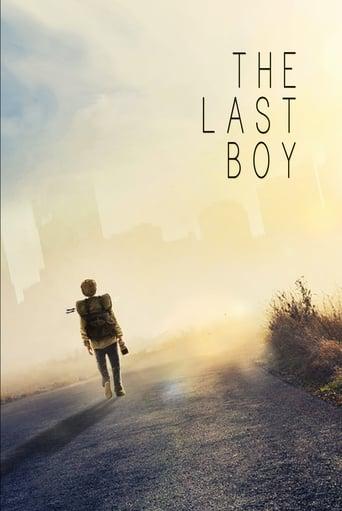Watch Full The Last Boy