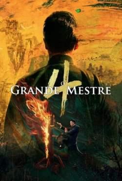 O Grande Mestre 4 – A Batalha Final Torrent (2020) Dual Áudio / Dublado BluRay 720p   1080p   2160p 4K Download