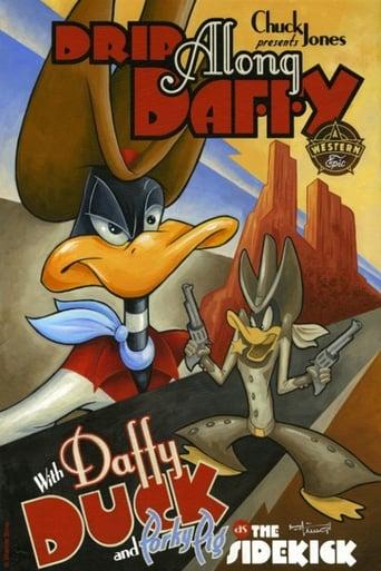 Watch Full Daffy, la terreur