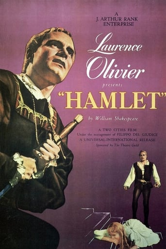 Watch Full Hamlet