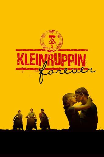 Watch Full Kleinruppin Forever