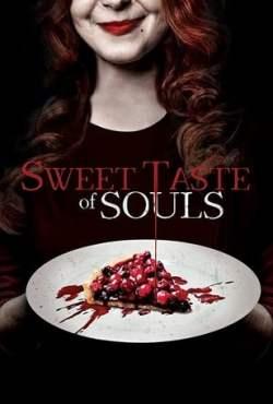 Sweet Taste of Souls Torrent (2020) Legendado WEB-DL 1080p – Download