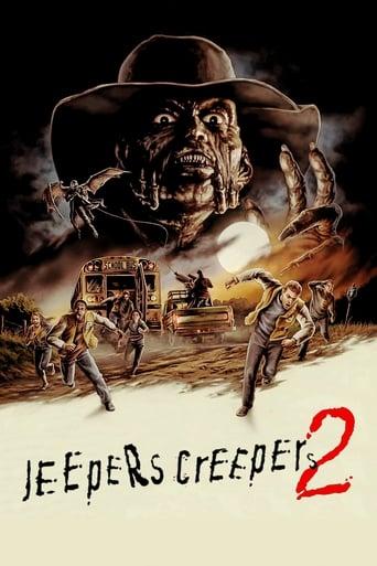 Watch Full Morts de peur 2