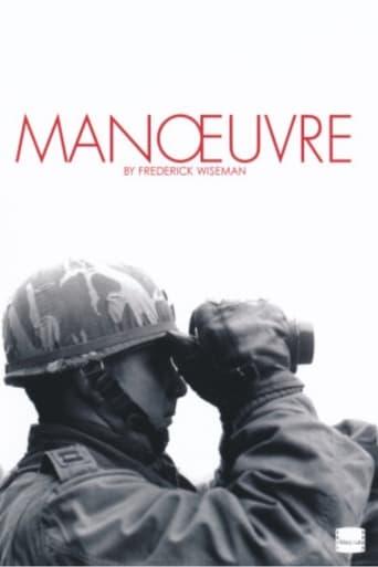 Watch Full Manoeuvre