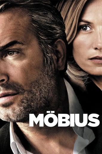 Mbius