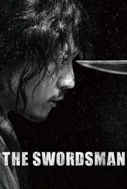 The Swordsman Torrent (2021) Dublado e Legendado WEB-DL 1080p – Download