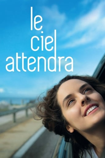 Watch Full Le ciel attendra