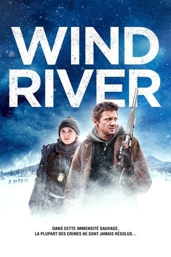 Watch Full Meurtre à Wind River