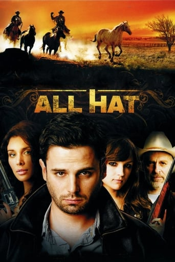 Watch Full All Hat