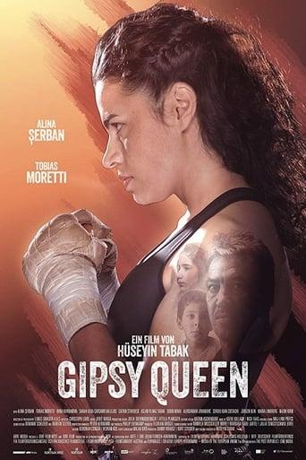 Gipsy Queen