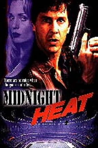 Watch Full Midnight Heat